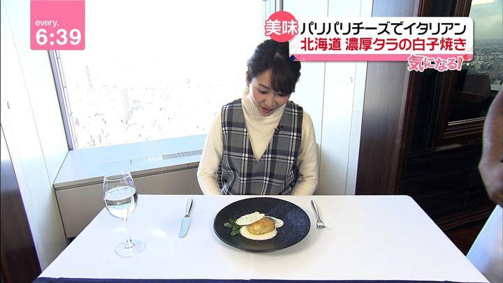 2018年02月09日中島芽生の画像13枚目