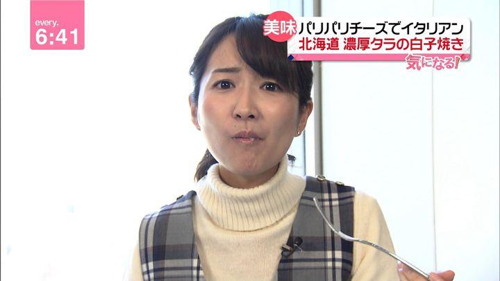 2018年02月09日中島芽生の画像18枚目