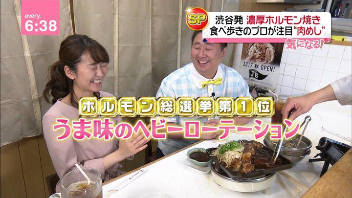 2018年03月20日中島芽生の画像04枚目