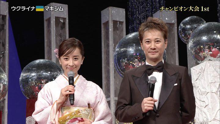 2018年03月10日西尾由佳理の画像01枚目