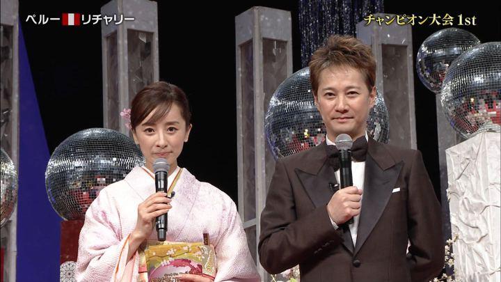 2018年03月10日西尾由佳理の画像07枚目