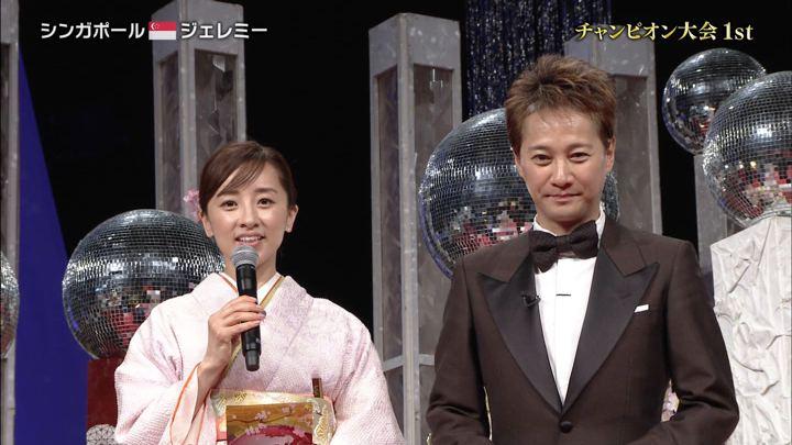 2018年03月10日西尾由佳理の画像10枚目
