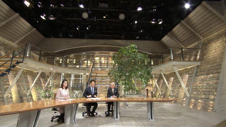 2018年01月15日小川彩佳の画像08枚目