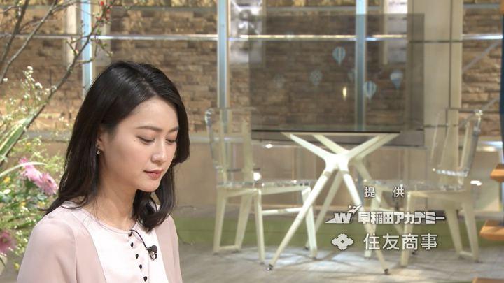 2018年01月15日小川彩佳の画像26枚目