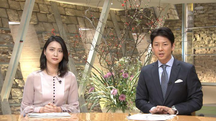 2018年01月15日小川彩佳の画像30枚目