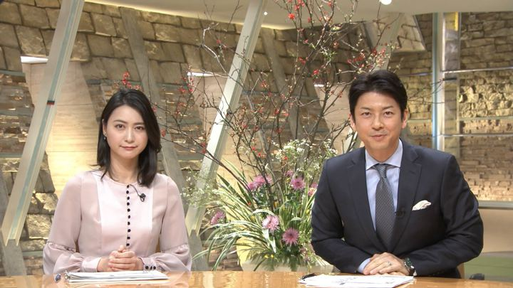 2018年01月15日小川彩佳の画像31枚目