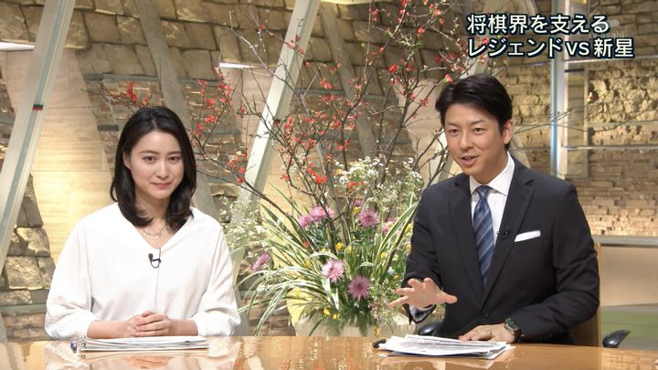 2018年01月16日小川彩佳の画像14枚目