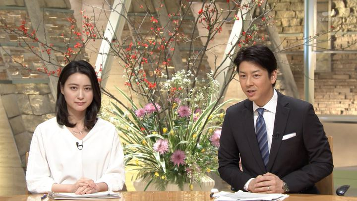 2018年01月16日小川彩佳の画像28枚目