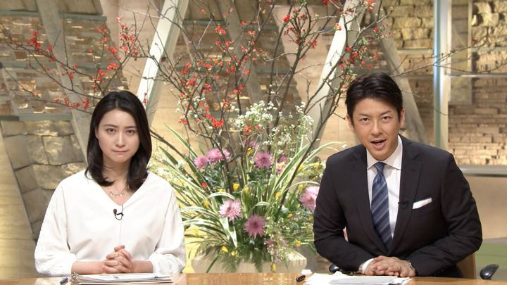 2018年01月16日小川彩佳の画像29枚目