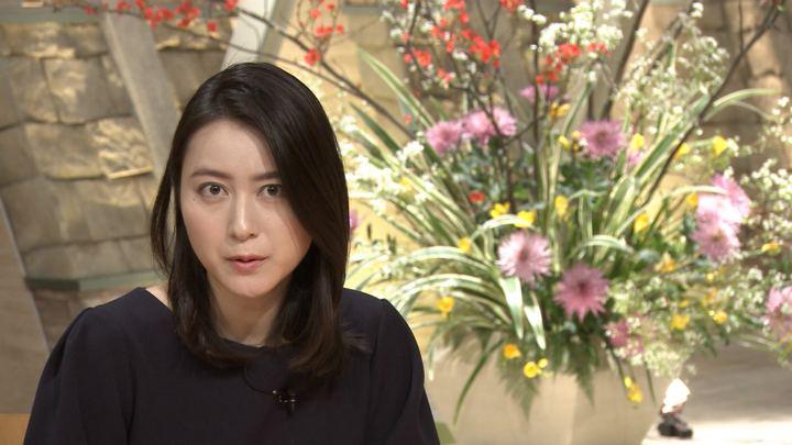 2018年01月17日小川彩佳の画像20枚目