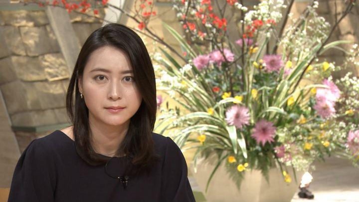 2018年01月17日小川彩佳の画像22枚目