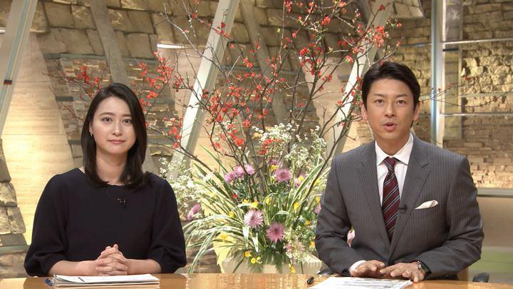 2018年01月17日小川彩佳の画像27枚目