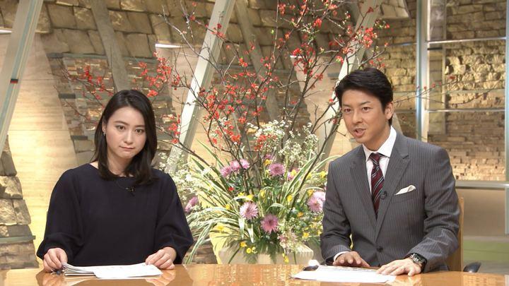 2018年01月17日小川彩佳の画像30枚目