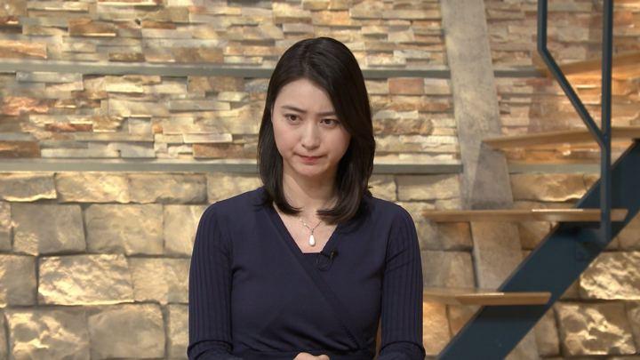 2018年01月18日小川彩佳の画像19枚目