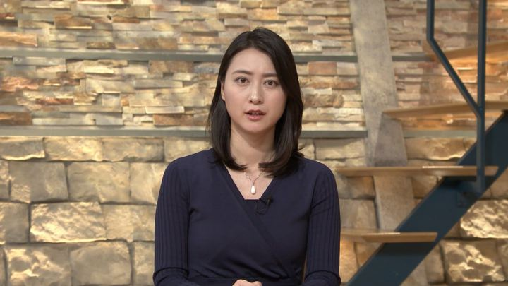 2018年01月18日小川彩佳の画像20枚目