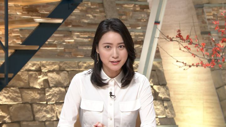 2018年01月19日小川彩佳の画像18枚目