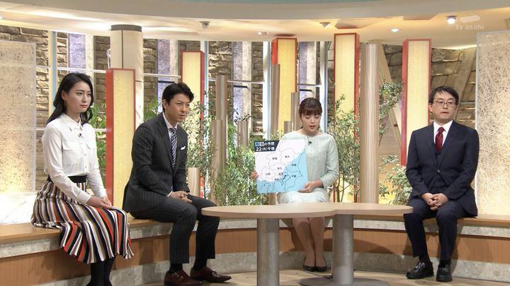 2018年01月19日小川彩佳の画像27枚目