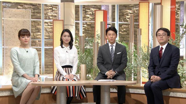 2018年01月19日小川彩佳の画像29枚目
