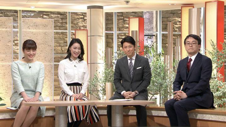 2018年01月19日小川彩佳の画像31枚目