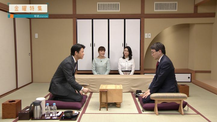 2018年01月19日小川彩佳の画像35枚目
