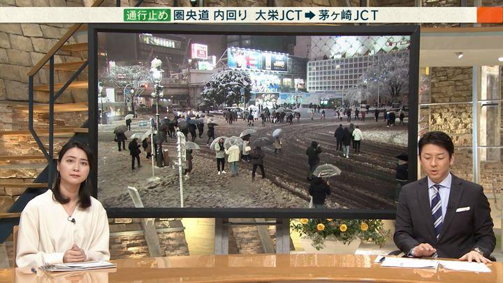 2018年01月22日小川彩佳の画像06枚目