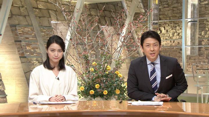 2018年01月22日小川彩佳の画像15枚目