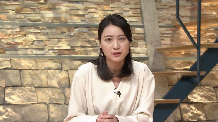2018年01月22日小川彩佳の画像21枚目