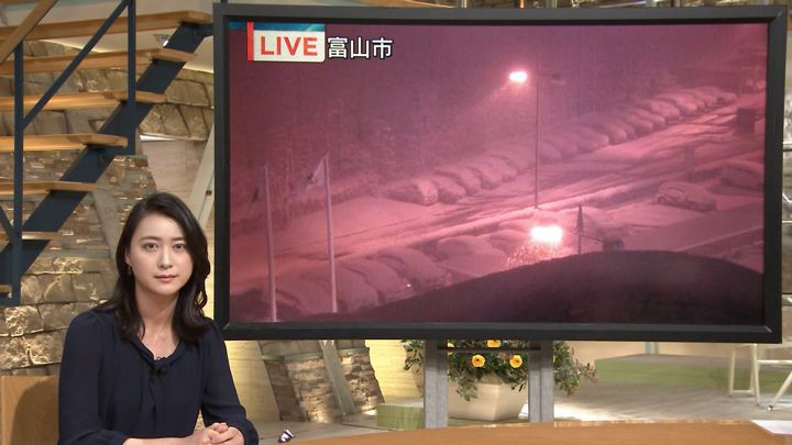 2018年01月23日小川彩佳の画像06枚目