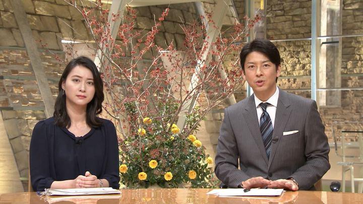 2018年01月23日小川彩佳の画像20枚目