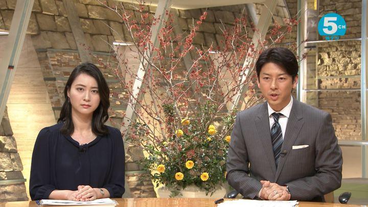 2018年01月23日小川彩佳の画像22枚目