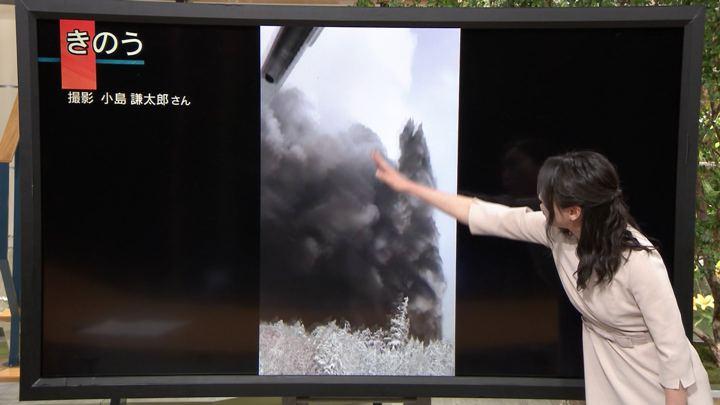 2018年01月24日小川彩佳の画像05枚目