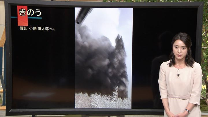 2018年01月24日小川彩佳の画像06枚目