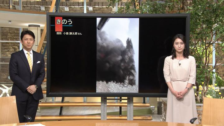 2018年01月24日小川彩佳の画像07枚目