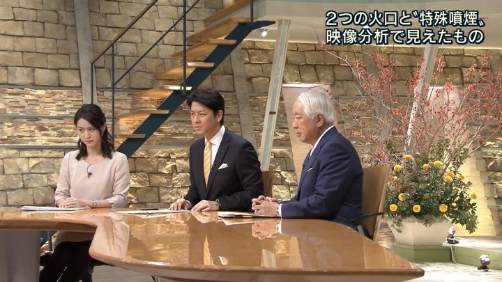 2018年01月24日小川彩佳の画像08枚目