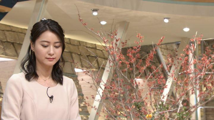 2018年01月24日小川彩佳の画像13枚目