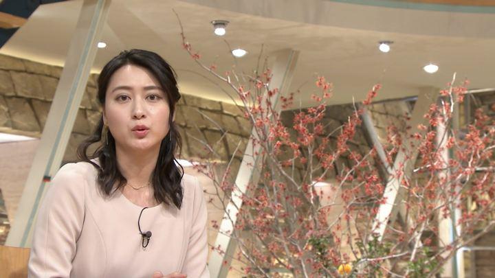 2018年01月24日小川彩佳の画像14枚目