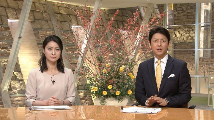 2018年01月24日小川彩佳の画像20枚目