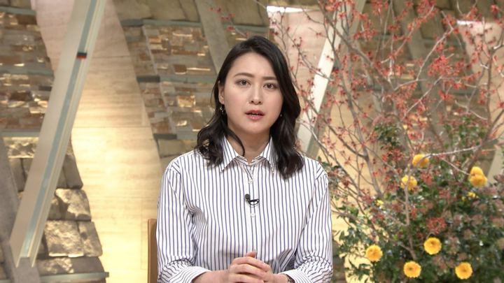 2018年01月25日小川彩佳の画像06枚目