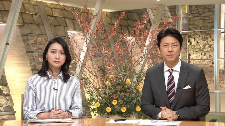 2018年01月25日小川彩佳の画像12枚目