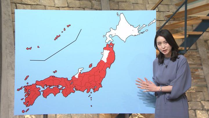 2018年01月26日小川彩佳の画像12枚目