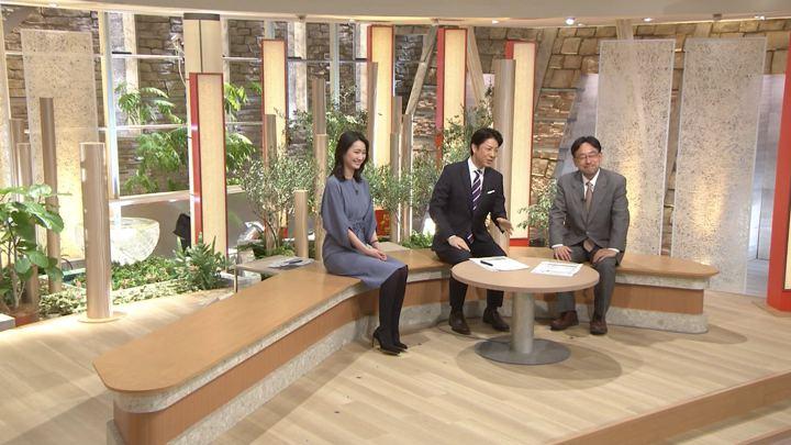 2018年01月26日小川彩佳の画像21枚目