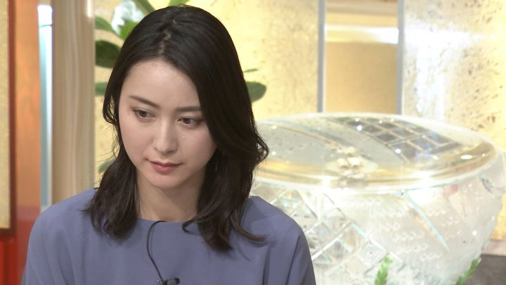 2018年01月26日小川彩佳の画像30枚目