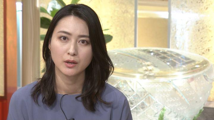 2018年01月26日小川彩佳の画像31枚目
