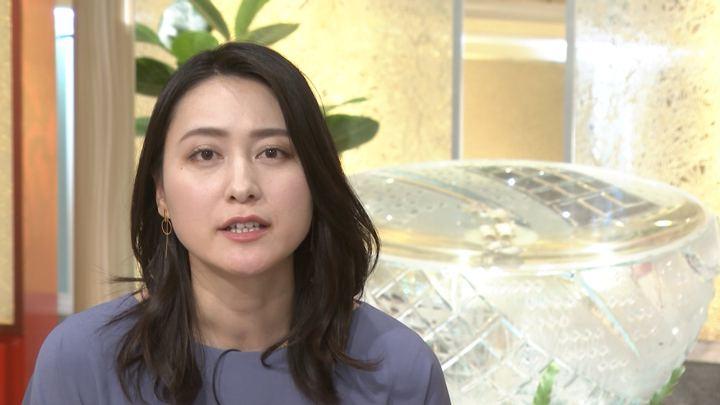 2018年01月26日小川彩佳の画像32枚目