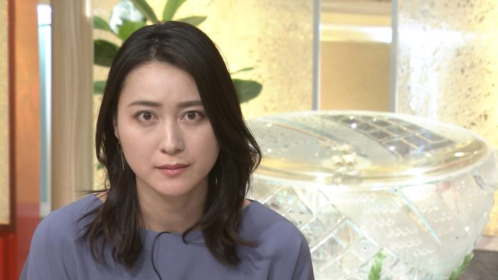 2018年01月26日小川彩佳の画像36枚目