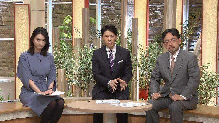 2018年01月26日小川彩佳の画像37枚目
