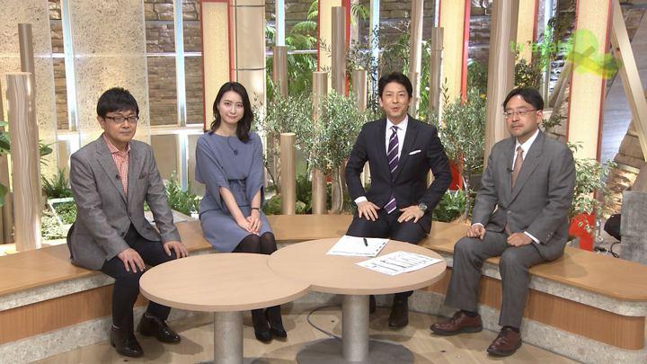 2018年01月26日小川彩佳の画像38枚目