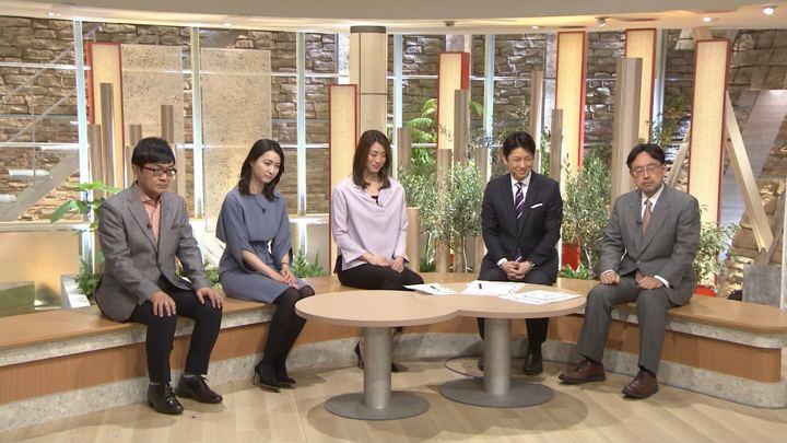 2018年01月26日小川彩佳の画像39枚目