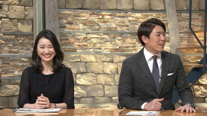 2018年01月29日小川彩佳の画像24枚目