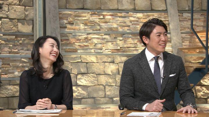 2018年01月29日小川彩佳の画像25枚目